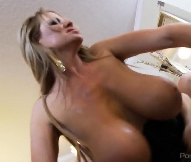 Big Titty Bitches Love Sex Scene 11