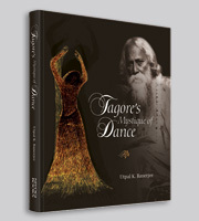 Tagore s Mystique of Dance
