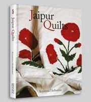 Jaipur Quilts
