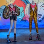 Costume Designer Erin Benach On The Perfect Harley Quinn And Birds Of Prey Cosplay