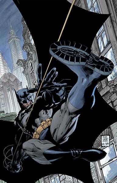 Batman-Essential-Modern-Age-2.jpg