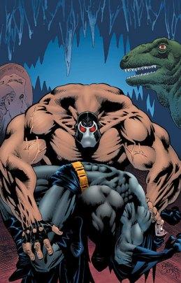 Batman-Essential-Modern-Age-1.jpg
