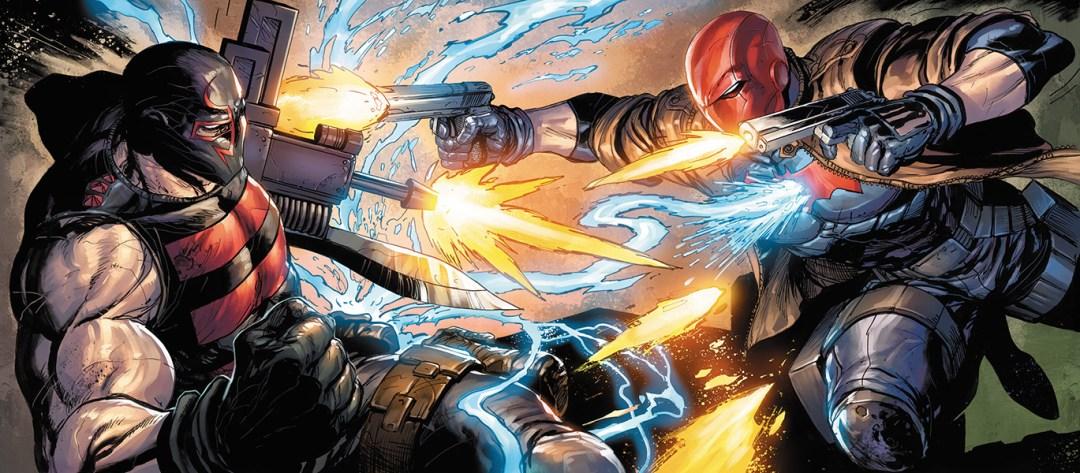 redhood-powers-REDHOTOANN_01_28-29_450-v2.jpg