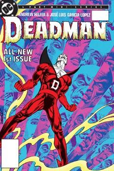 deadman-essential3-itsafamilyaffair-DEAD_01_C1-v1.jpg