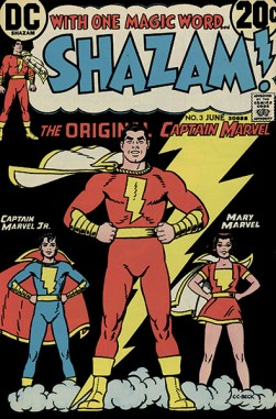 captainmarveljr-essential3-shazam#1-Shazam-#3-Cover-v1.jpg