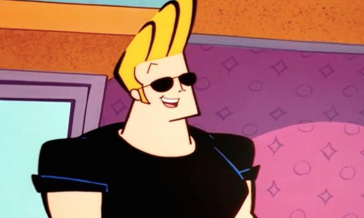 16 cartoon network episodes secondtofirstcom