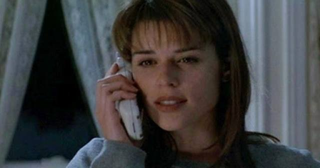 Where Is 'Scream's Sidney Prescott Now? Neve Campbell Is All Grown Up
