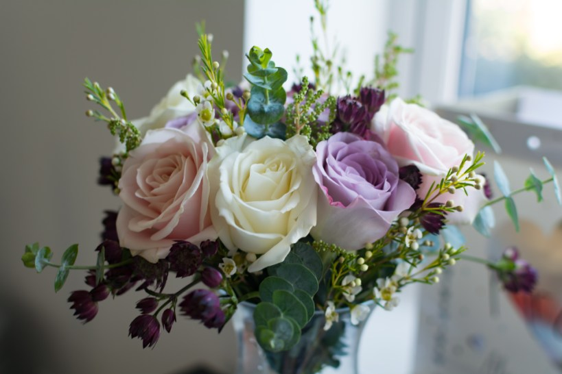 16 Inexpensive Wedding Flowers That Still Look Beautiful