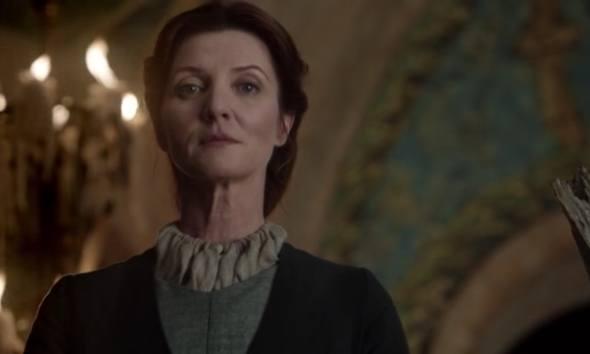 Stark mother ile ilgili görsel sonucu