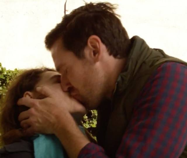 This Three Minute Hallmark Movie Might Be The Most Romantic Tale Ever Told Video