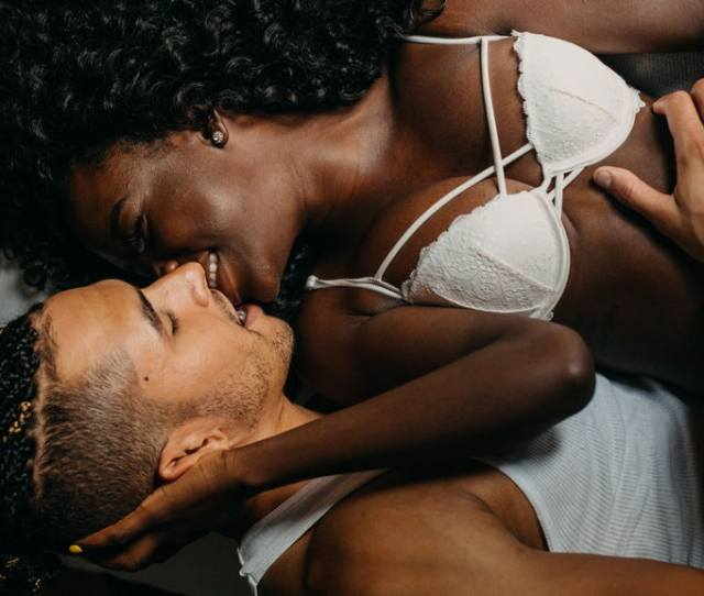 7 People Revealed The Most Passionate Sex Theyve Ever Had Its So Nsfw