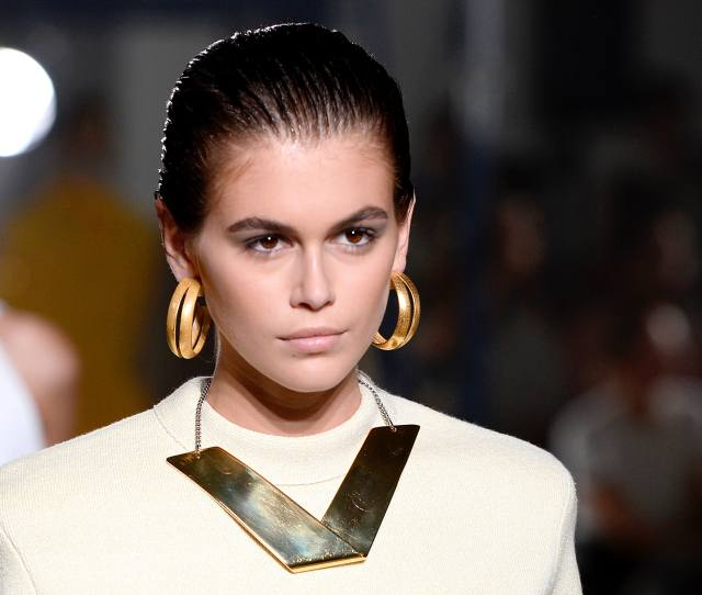 Jewelry Trends From The Runways That Youll Want To