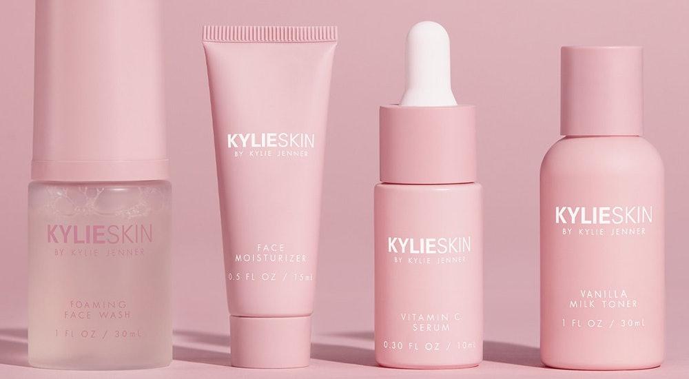 kylie skin s black friday 2019 sale