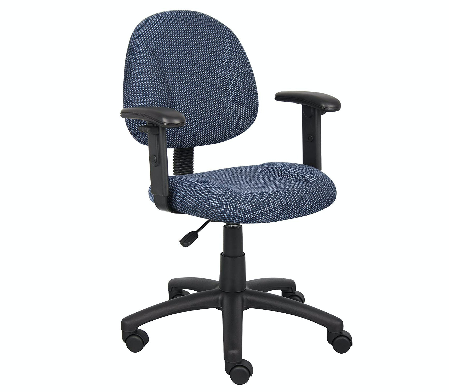 The 4 Best Computer Chairs For Long Hours