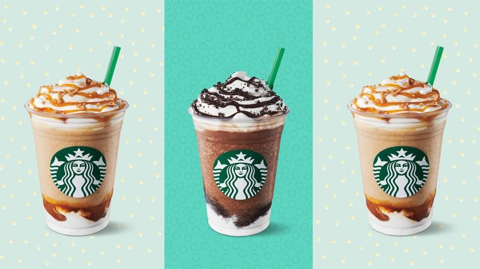 Www Pictures Starbucks