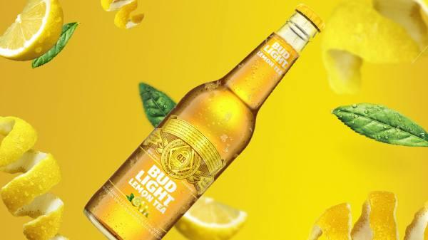 Yagami Light X Reader Lemon Yandere Yagami Light X Reader Lemon
