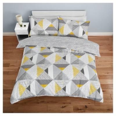 Best Bedding In Uk Supermarkets