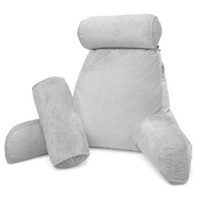 8 back support pillows that ll make for