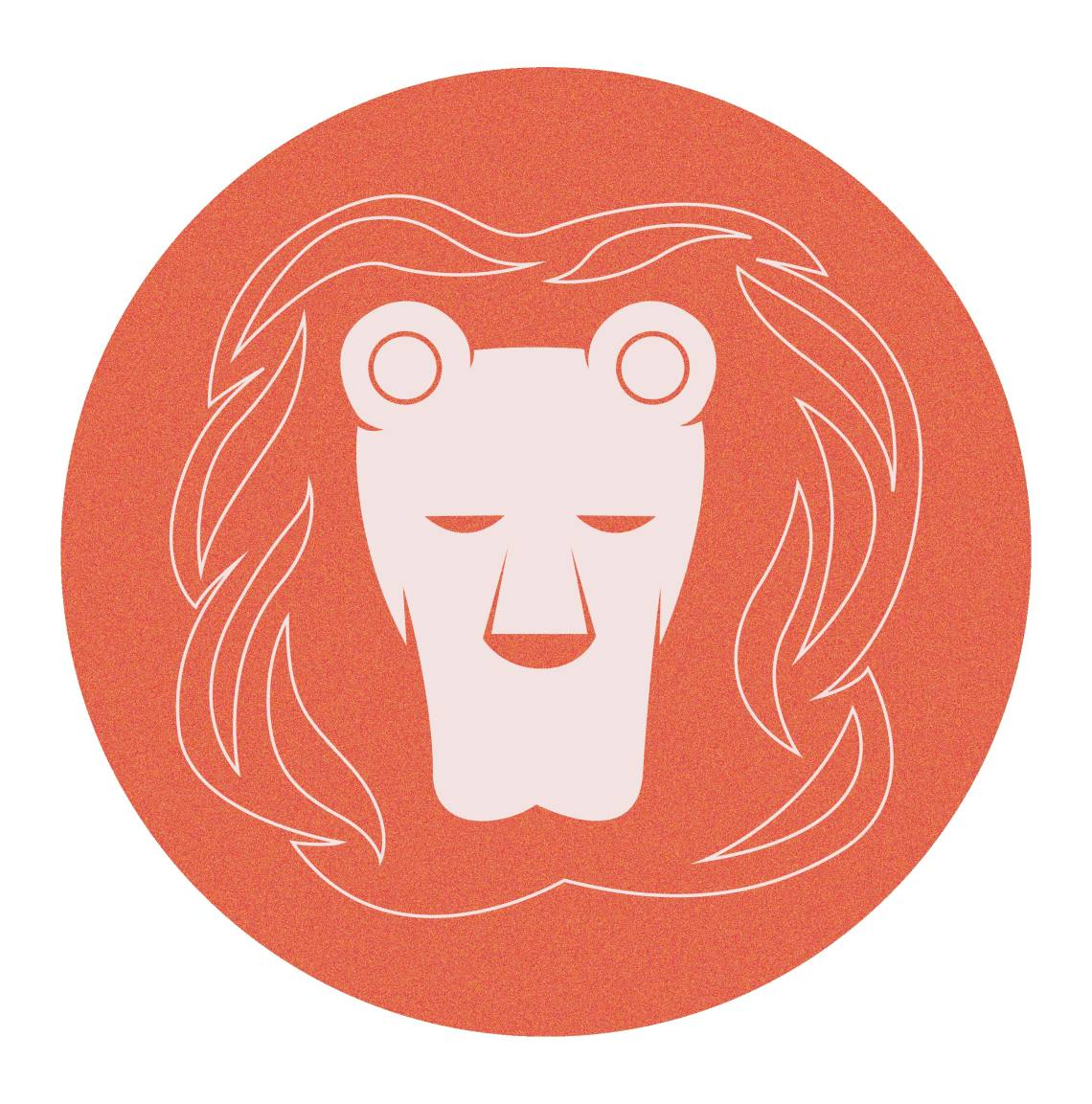 Find the daily horoscope for Leo zodiac signs for   September 7, 2021.