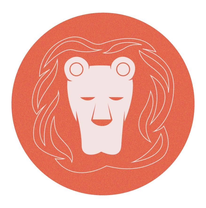 Гороскоп на 9 марта 2021 года: знаки зодиака Лев