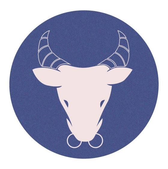 How Aries Season 2021 will affect Zodiac Taurus signs