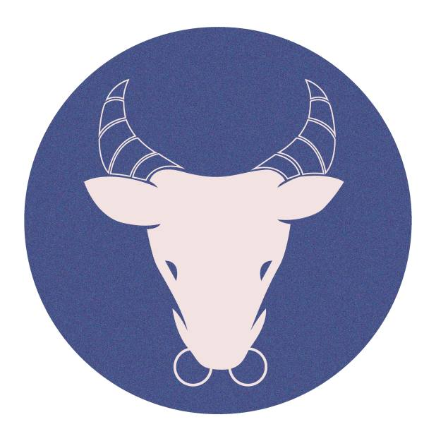 Daily horoscope for March 23, 2021: Taurus zodiac signs
