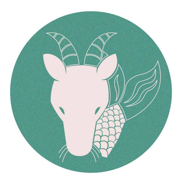Daily horoscope for March 23, 2021: Capricorn zodiac signs