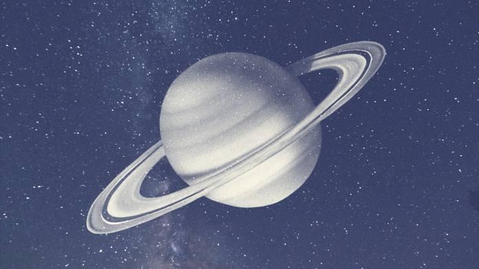 Biết được hành tinh cai trị cho dấu hiệu hoàng đạo của bạn là một điều không thể thiếu để hiểu được phương pháp chiêm tinh của bạn ...