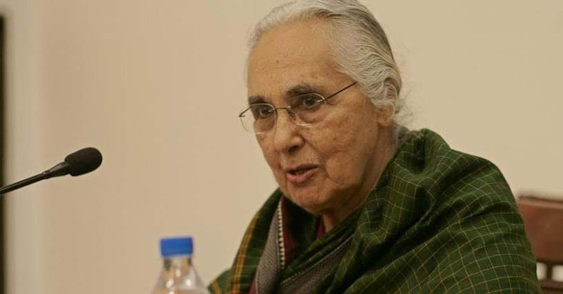 Famous Historians From India List Of Top Indian Historians