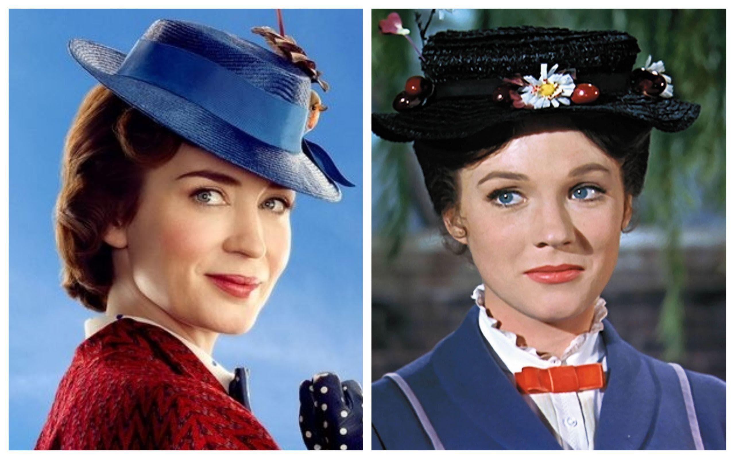 mary poppins # 64