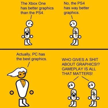 22 Hilarious Pc Gaming Memes Console Players Won T Understand