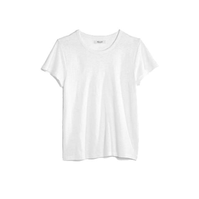 The Essential California Girl Wardrobe
