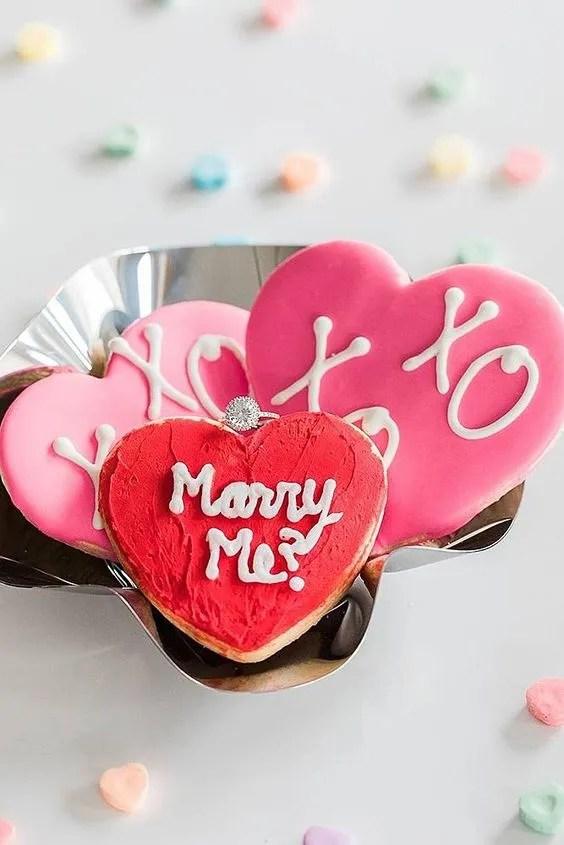 Propose Day 2021: Express your love to your significant other with these images and wishes