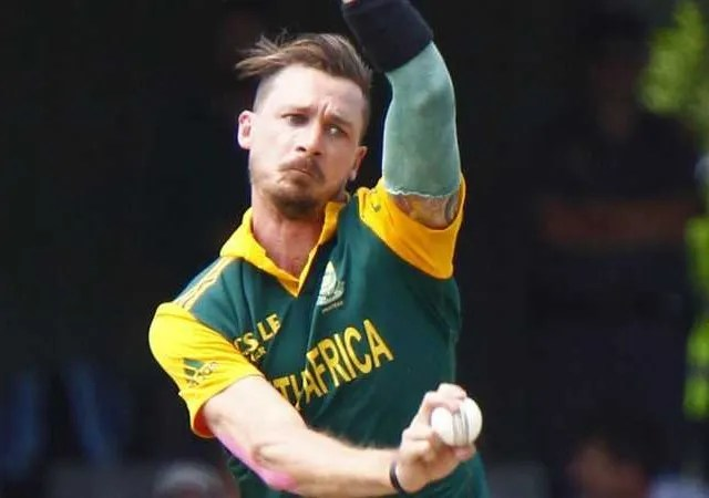 South Africa vs Pakistan 3rd ODI live streaming: When and ...