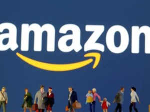 Amazon News  The Enforcement Directorate is seeking information, documents from Amazon in the middle of a probe: Source