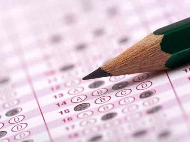 AISSEE 2021: Final Answer Keys released, results soon