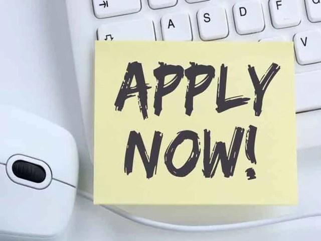 UPPSC मेडिकल भर्ती 2021 3620 पदों के लिए आवेदन करें