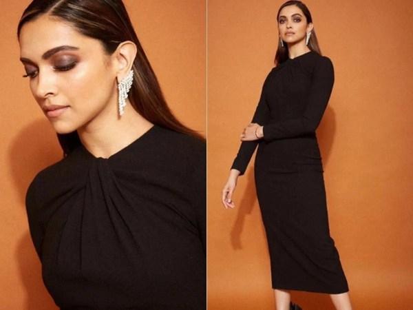 [PICS] Deepika Padukone
