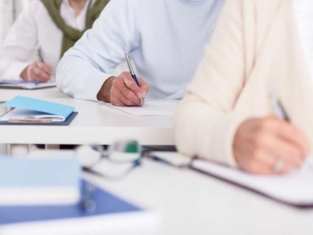 सीबीएसई बोर्ड परीक्षा 2021 - नवीनतम समाचार