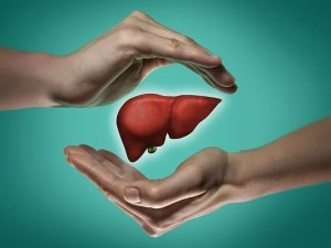 Global Liver Day: 5 signs that someone's liver is in distress, symptoms of liver damage must not be lost