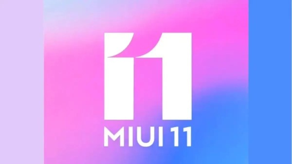 MIUI 11 Global ROM announced for Xiaomi phones: Features and here