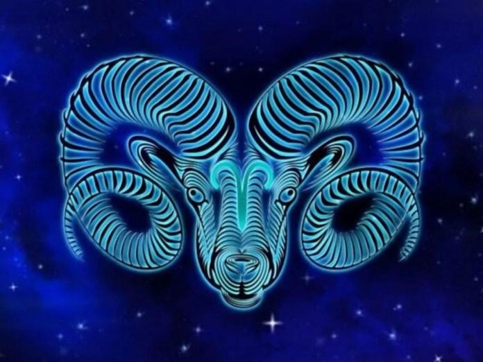 Aries Horoscope (Gaja Kesari Yoga during lunar eclipse: Implications for 12 moon signs)