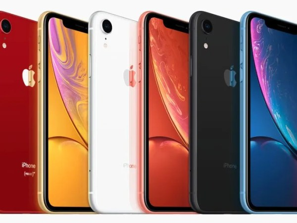 Amazon Great Indian Festival best offers today: iPhone XR, OnePlus 7 Pro, Redmi 7 and more with discounts