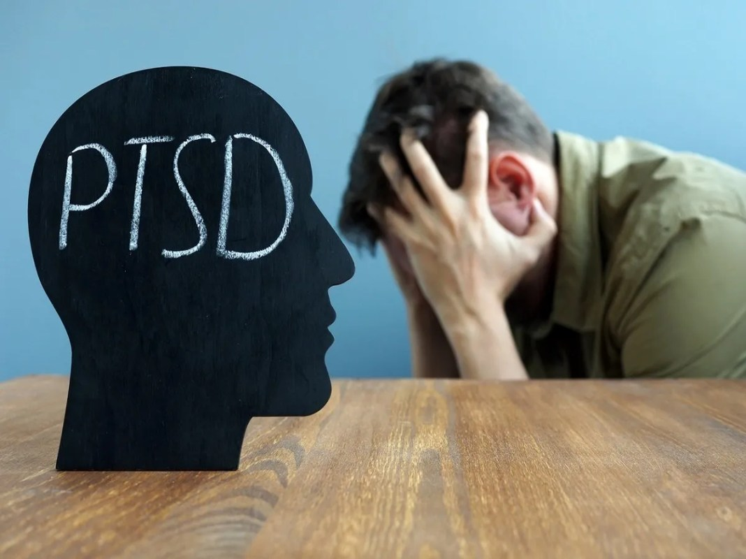 PTSD associated with high risk of dementia - Causes and ways to manage the disorder