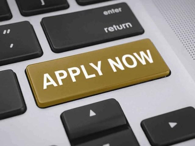 सेंट्रल रेलवे भर्ती 2021 सीएमपी पदों के लिए आवेदन करें