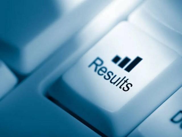 SEBI Grade A Phase 2 Result 2021 declared on sebi.gov.in