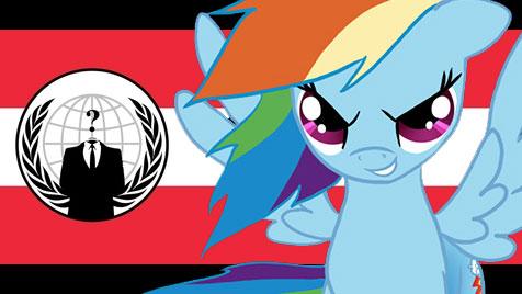 Eine Chronologie der Hacker-Angriffe in Österreich (Bild: pastehtml.com)