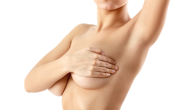 https://i2.wp.com/imgl.krone.at/Bilder/2013/05/15/Krebs-Todesfaelle-bei-Frauen-werden-stark-zunehmen-Alarmierende-Studie-story-537032_630x356px_3_rTQAhboxjy26A.jpg