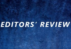 editors' review