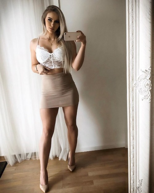 Anna-Nystrom-sexy-Pictures-4.md.jpg